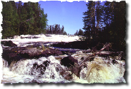 granite_falls_on_the_allanwater_river-16.JPG (68456 bytes)